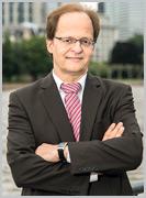 Prof. Dr. Werner Müller